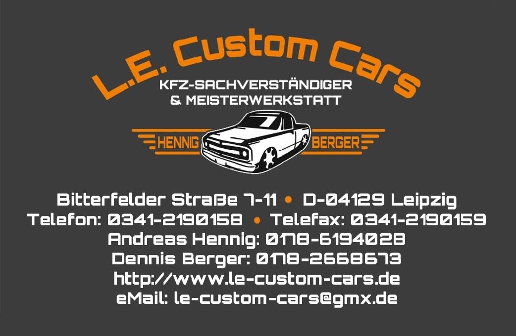 autoteile-le-Logo